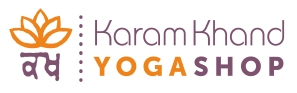 KK-YOGA-SHOP-LOGO-rgb.jpg